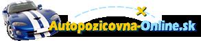 Autopozicovna-Online