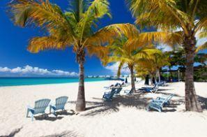 Autopožičovňa Anguilla