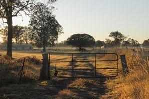 Prenájom auta Morayfield, Austrália