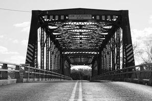 Prenájom auta Singleton, Austrália