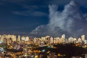 Prenájom auta Nova Lima, Brazília