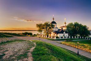 Prenájom auta Saints Constantine and Helena, Bulharsko