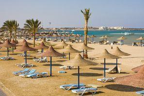 Prenájom auta Hurghada, Egypt