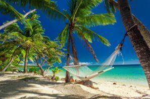 Autopožičovňa Fidži