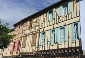 Prenájom auta Laroque D Olmes, Francúzsko