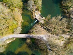 Prenájom auta Olivet, Francúzsko