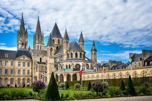 Prenájom auta Reims, Francúzsko